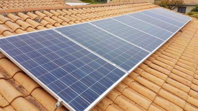 GROUPE CONSEIL ENERGIE Energies Renouvelables Gironde NoPath Copy 10