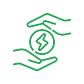 GROUPE CONSEIL ENERGIE Energies Renouvelables Gironde Icon1
