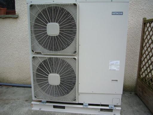 GROUPE CONSEIL ENERGIE Energies Renouvelables Gironde 053DABF4 10F9 4C1E 8601 69B404106E21