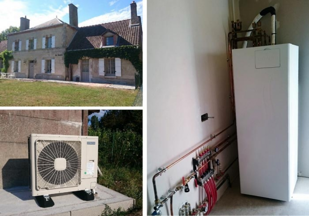 GROUPE CONSEIL ENERGIE Energies Renouvelables Gironde 944A63A0 F1D4 4D5A AD4C 0F0AA7E601ED