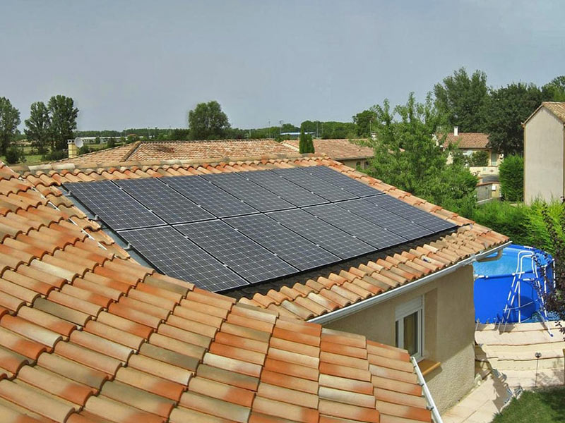 GROUPE CONSEIL ENERGIE Energies Renouvelables Gironde Img11