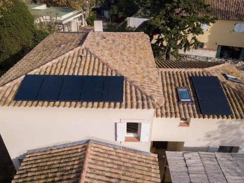 GROUPE CONSEIL ENERGIE Energies Renouvelables Gironde Img12
