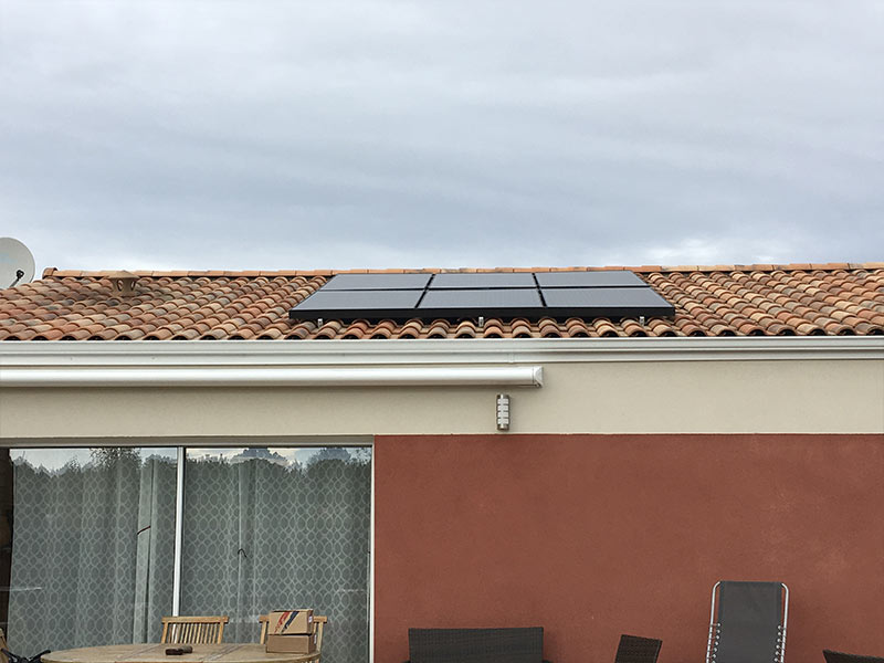 GROUPE CONSEIL ENERGIE Energies Renouvelables Gironde Img14
