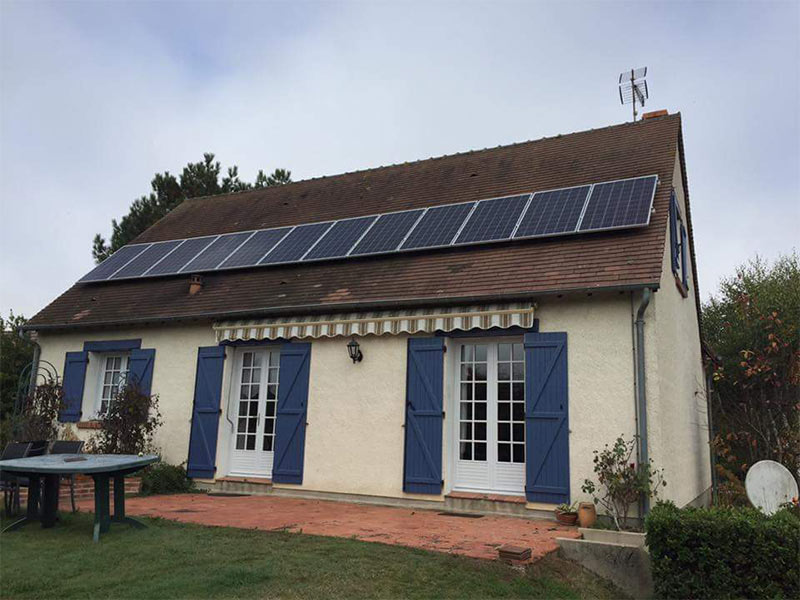 GROUPE CONSEIL ENERGIE Energies Renouvelables Gironde Img15