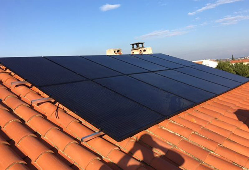 GROUPE CONSEIL ENERGIE Energies Renouvelables Gironde Img17