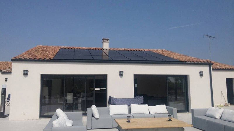 GROUPE CONSEIL ENERGIE Energies Renouvelables Gironde Img22