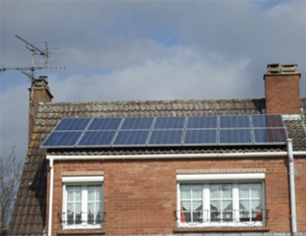 GROUPE CONSEIL ENERGIE Energies Renouvelables Gironde Img29