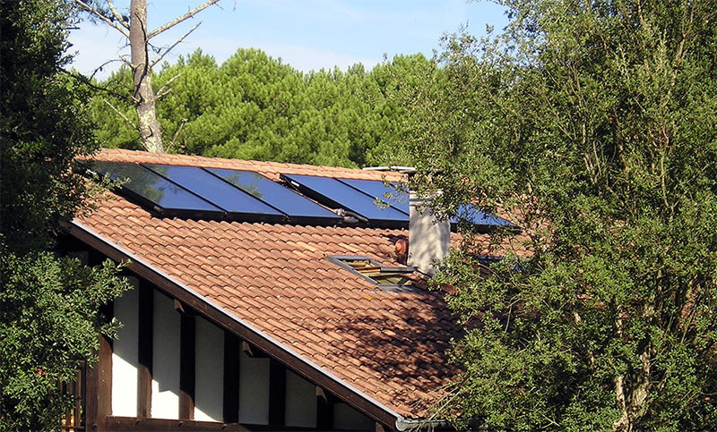 GROUPE CONSEIL ENERGIE Energies Renouvelables Gironde Img30