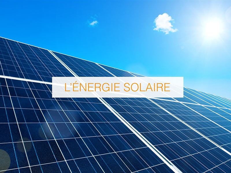 GROUPE CONSEIL ENERGIE Energies Renouvelables Gironde Img8