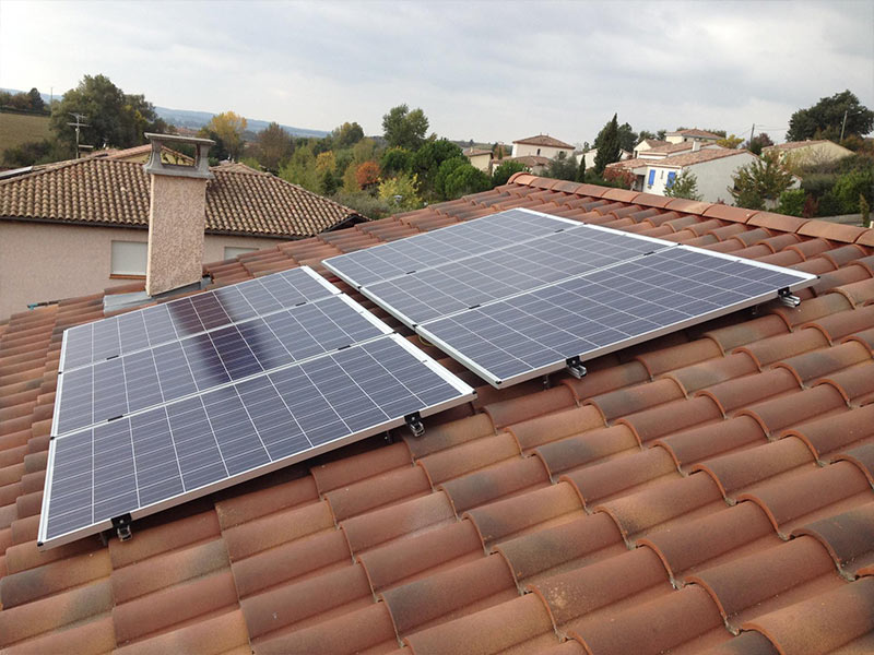 GROUPE CONSEIL ENERGIE Energies Renouvelables Gironde Img9